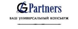 GL Partners